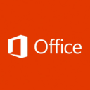 Sharepoint Maniacs Sharepoint 13 Preview Office 365 Office Web Apps でファイルをプレビューできる