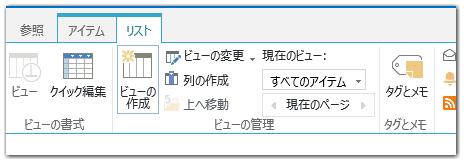 20130731image04