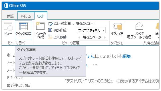 20131203image04