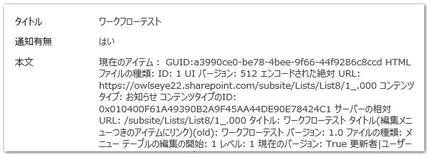 20140318image01