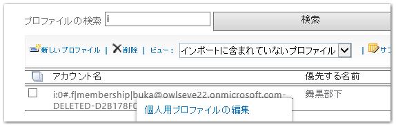 20150416image02