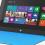 無償の SharePoint 2013 エンドユーザーマニュアル
