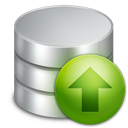 Upload_Database