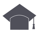 app_type_university_512px_GREY