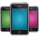 iphone-control-panel-px-png