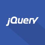 jquery-256