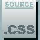 source_css